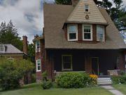 В Массачусетсе продается за 1 доллар трехэтажный особняк 1860 года (ВИДЕО)